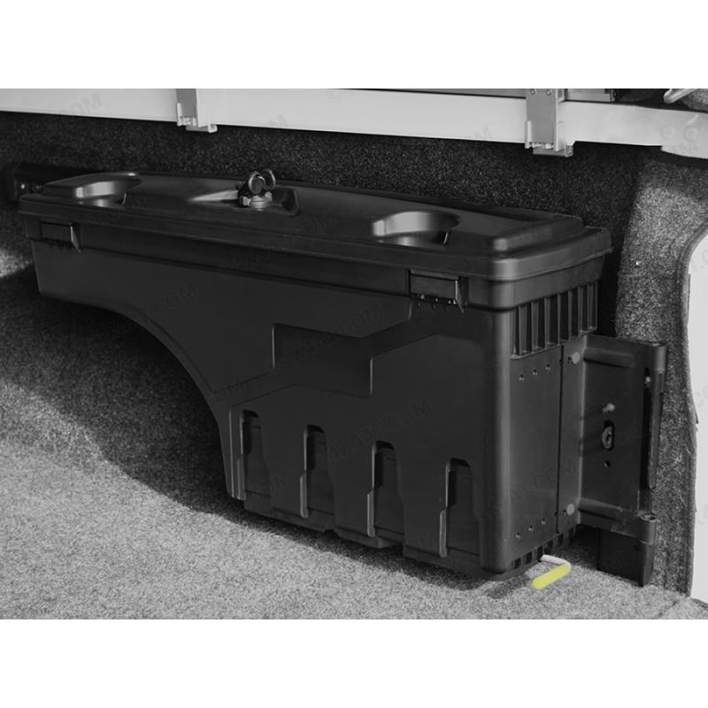 toolbox swing case links vw amarok. Black Bedroom Furniture Sets. Home Design Ideas