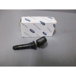 Reifendruck Sensor Ford Ranger