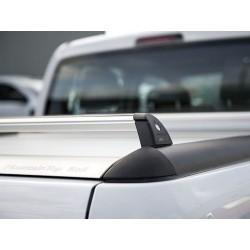 Querträger für Wildtrak Ranger, Aventura Amarok Rollo - Ford 12-, VW 16-