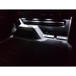 LED Ladeflächen Beleuchtung Set zum Nachrüsten