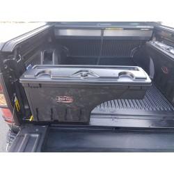 toolbox swing case werkzeugkiste links vw amarok shop. Black Bedroom Furniture Sets. Home Design Ideas