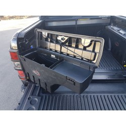 Toolbox Swing Case