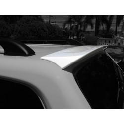 Aeroklas Hardtop - Dachspoiler - Mitsubishi/Fiat 15-