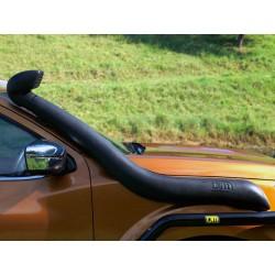 TJM Airtec Schnorchel Set - Toyota 15-