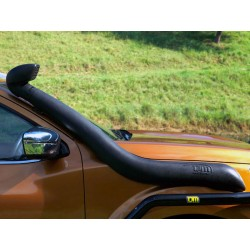 TJM Airtec Schnorchel Set - Nissan/Renault 15-