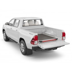 Mountain Top Schublade - Toyota D/C 15-
