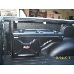 Toolbox Swing Case