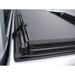 Alpex Tri-Fold Alu-Abdeckung - Volkswagen D/C 10-