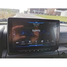 Suzuki Jimny GJ Radio /...