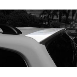 Dachspoiler Toyota 2015-