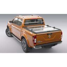 Querträger für MT Abdeckung 2 Stück/SET Toyota Hilux 2015-
