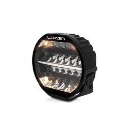 Lazer Lamps Sentinel...
