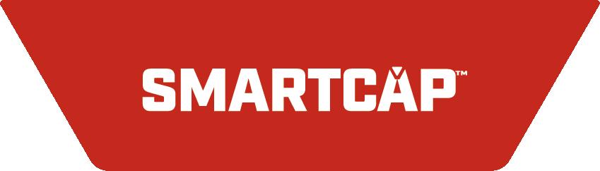 Smartcap