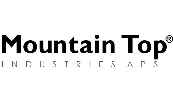 Mountain Top Industries