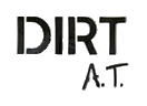 DIRT A.T.
